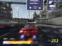 Screenshots - Burnout 3 - Reagieren in Sekundenschnelle