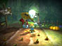 Screenshots - Conker: Live and Reloaded - Ein Eichhörnchen mal ganz anders