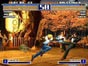 Screenshots - King of Fighters 2002 - Im 2D-Nirwana