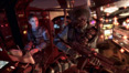 Screenshots - Rainbow Six Vegas - Ballern auf dem Vegas Strip