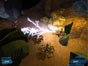 Screenshots - Shadowgrounds - Ballern wie zu Amiga-Zeiten