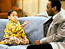 Screenshots - The Cosby Show